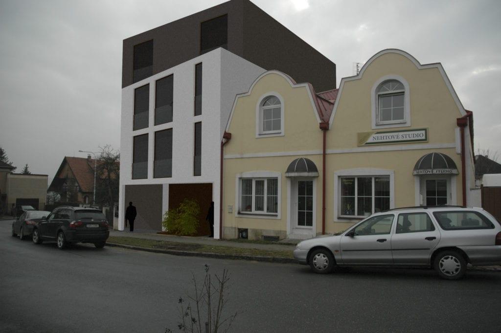 AD dvorce 2009 2