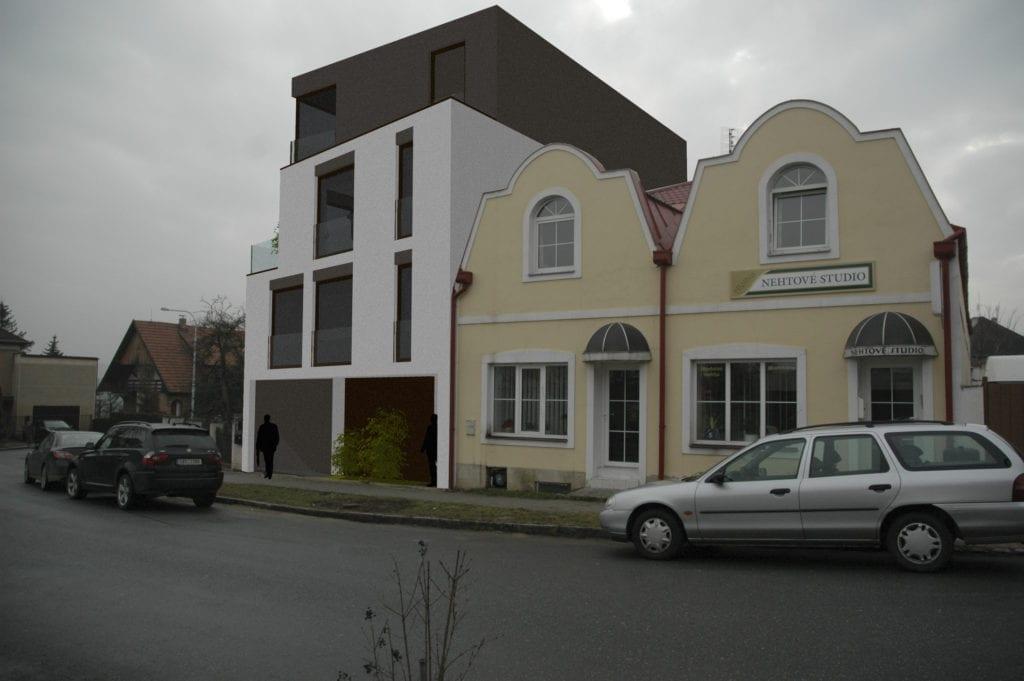 AD dvorce 2009 6