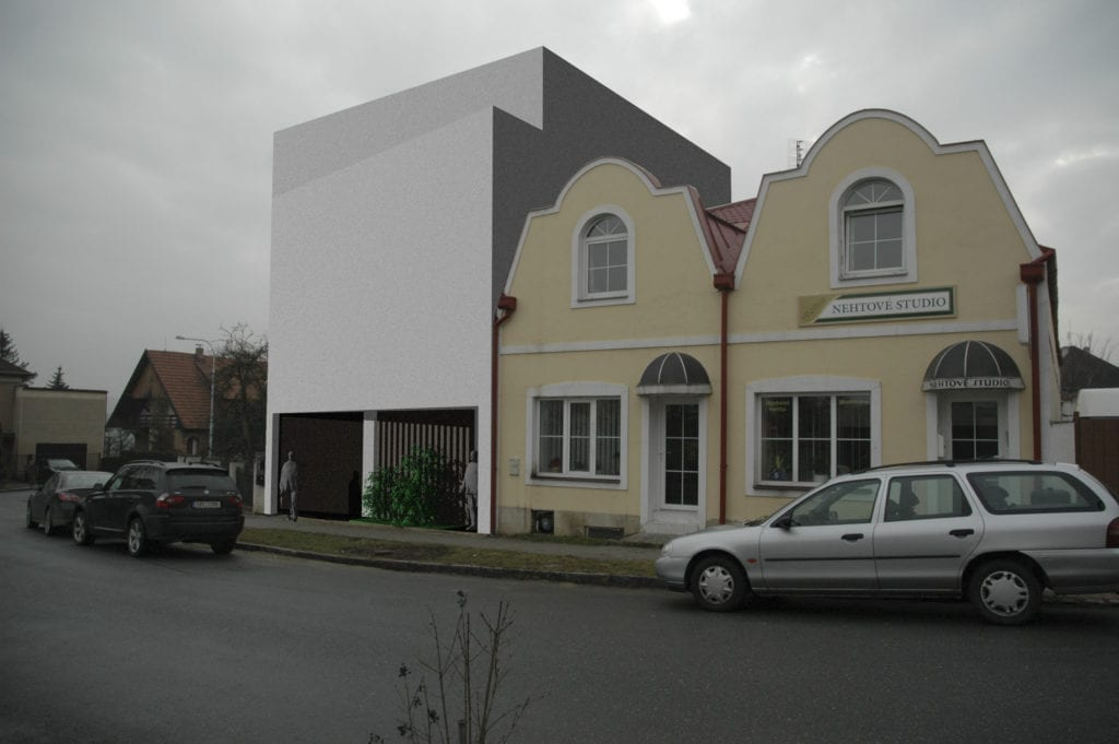 AD dvorce 2009 8