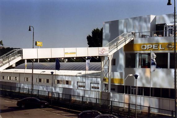 autovars 1999 7