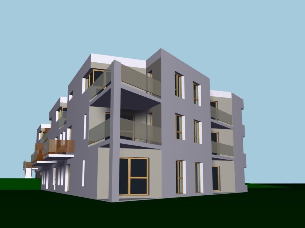 byty horoměřice,2009,0