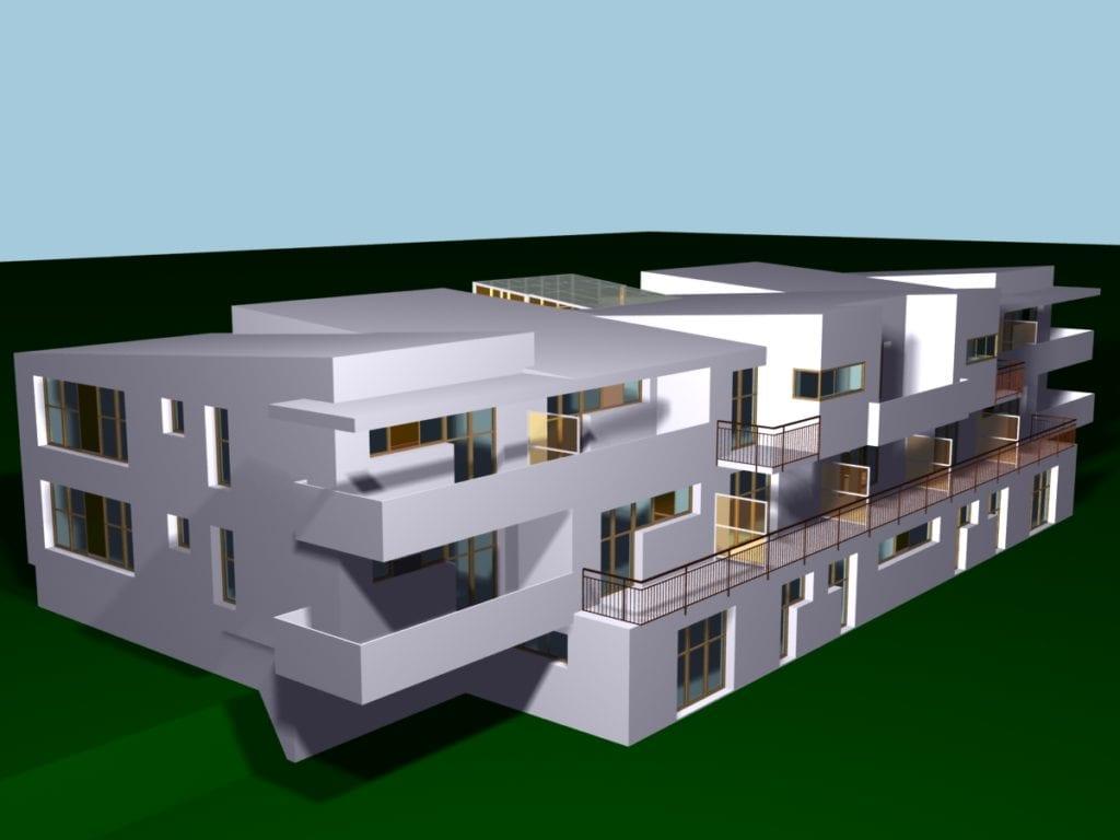 byty horoměřice,2009,01