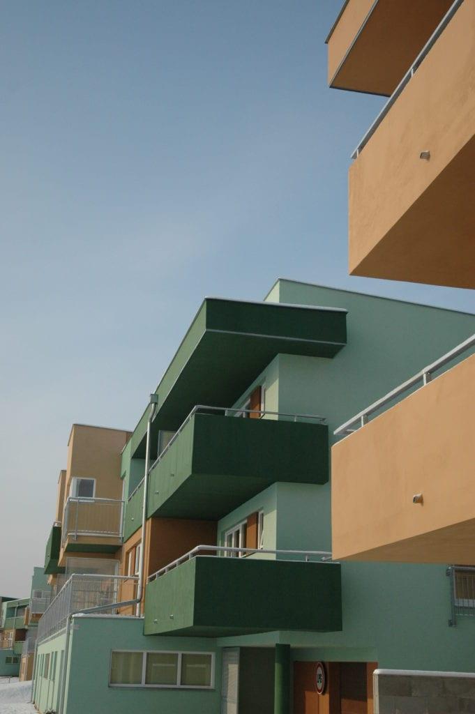 byty horoměřice,2009,13