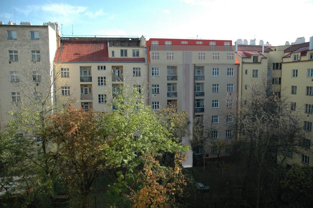 nástavba j.lobkovic 2010 2