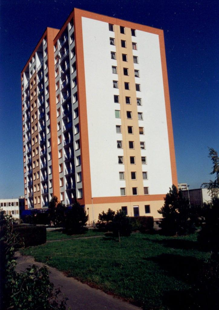 revitalizace JM 1999 6
