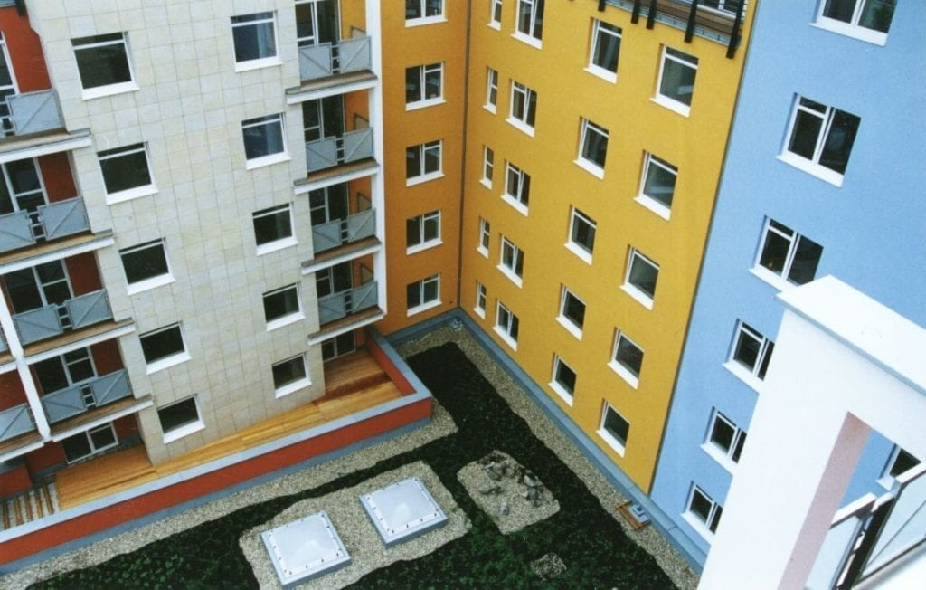 rubeška 2003 8