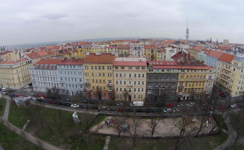 slovenská 2014 1