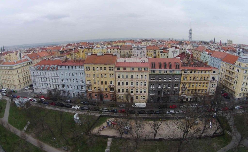 slovenská 2014 2