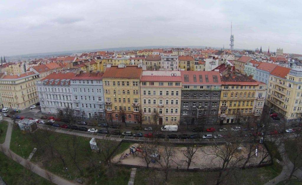 slovenská 2014 4
