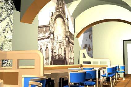 staroměstská restaurace 8