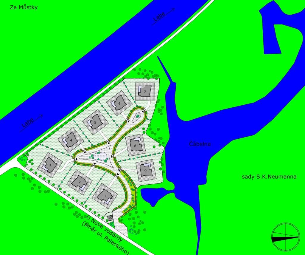 vila čábelna 2005 1