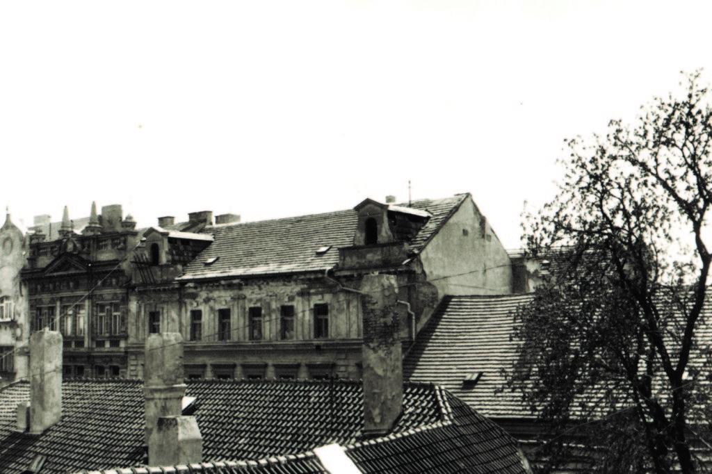 čnb náprstkova 1997 0