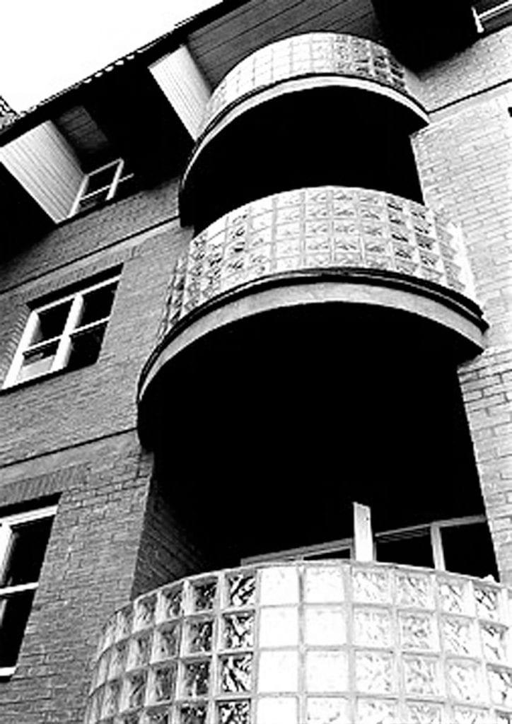 BD třešňovka 1991 10