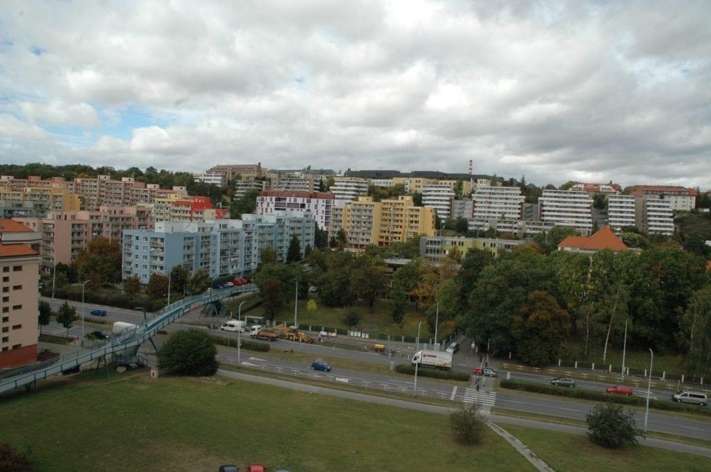 byty radimova 2008 4
