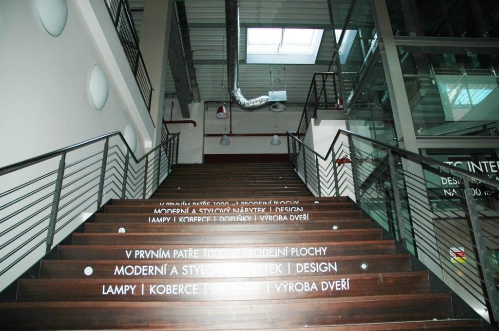 fitnesscentrum O.Š. 2006 3