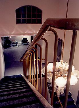 kb mělník 1993 2