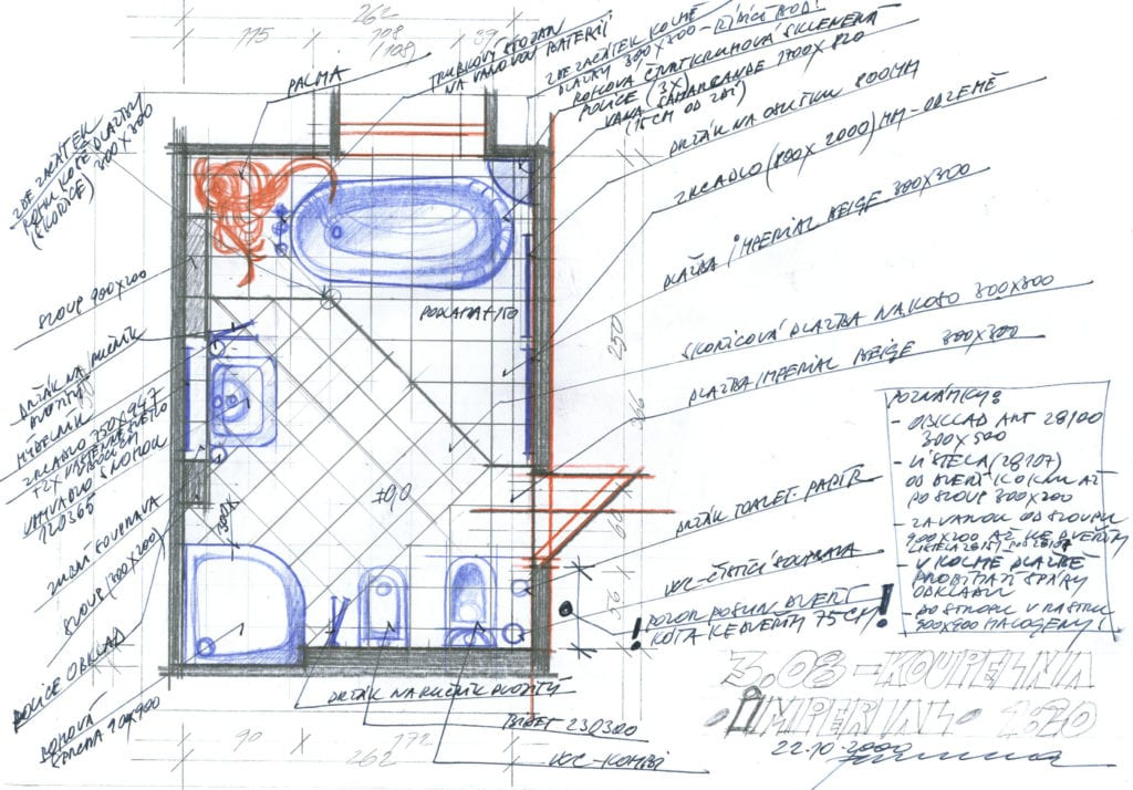koupelna brewer 2000 3