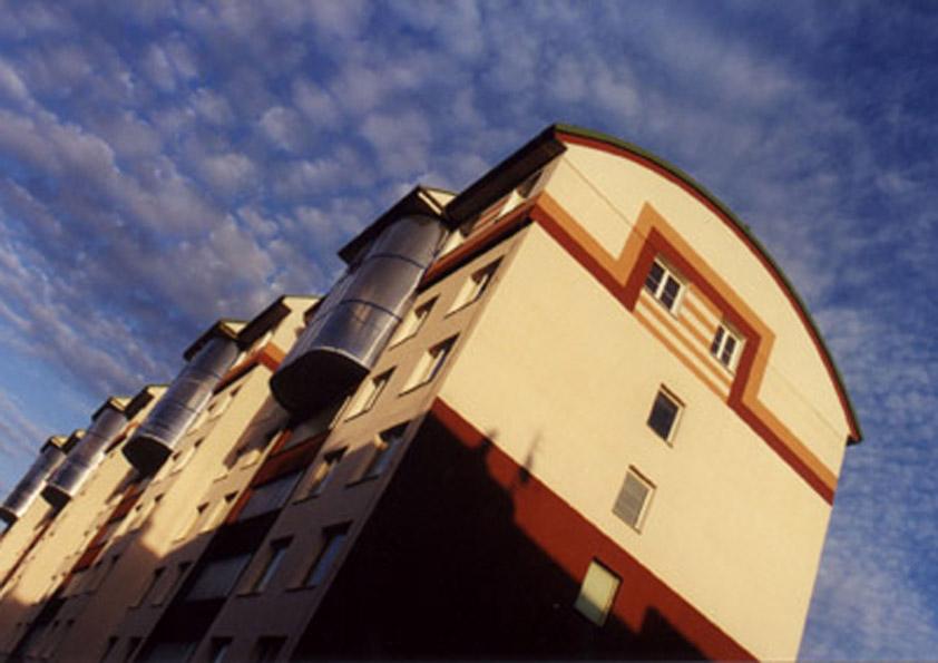 nástavba stírka,2004 4