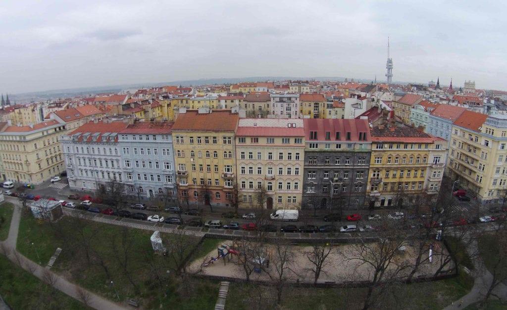 slovenská 2014 3