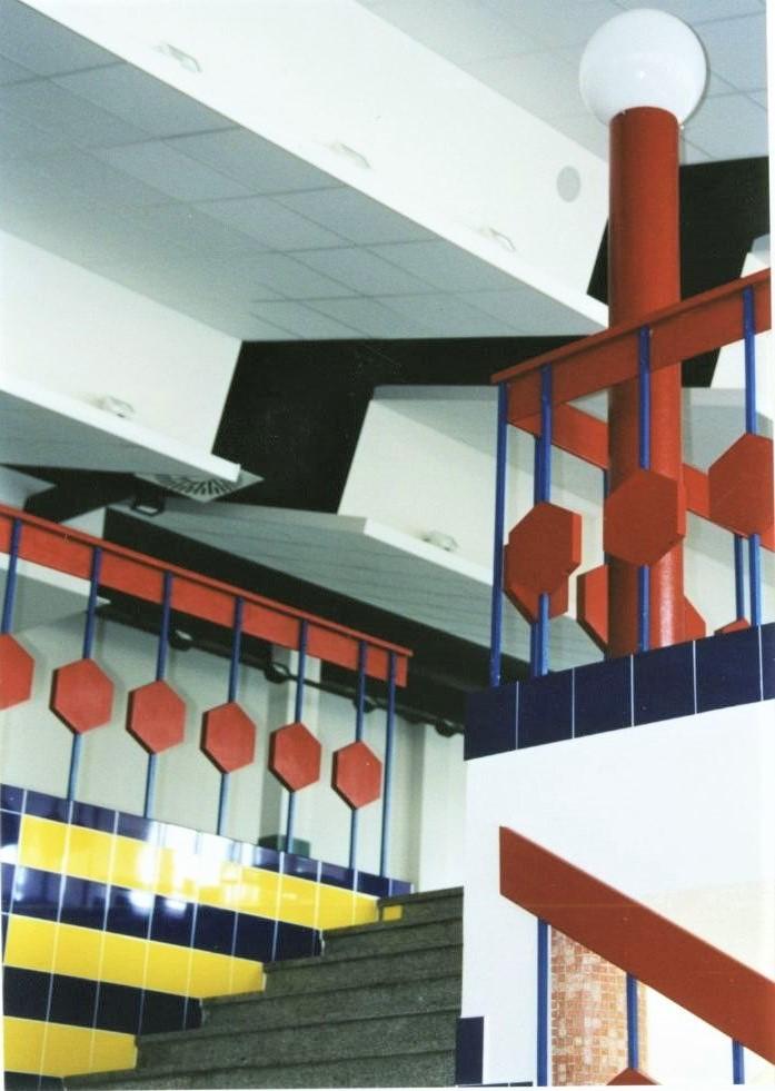 spolchemie 2001 7