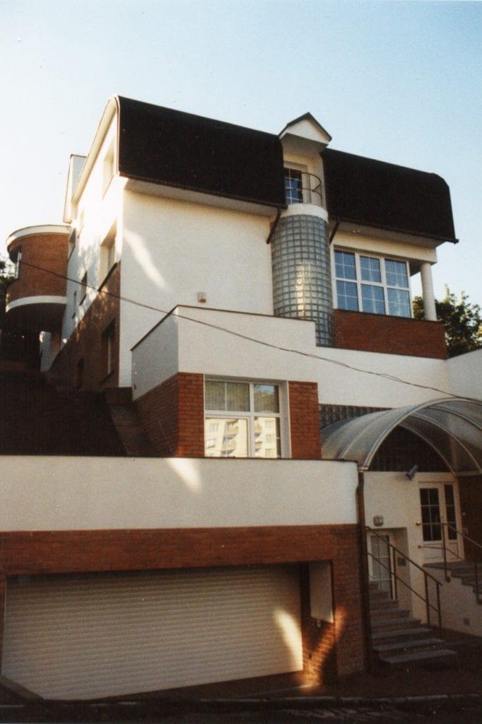 vila mezivrší 1995 2
